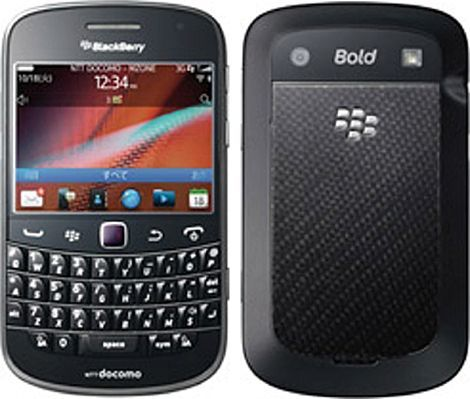 BlackBerry Bold 9900.jpg