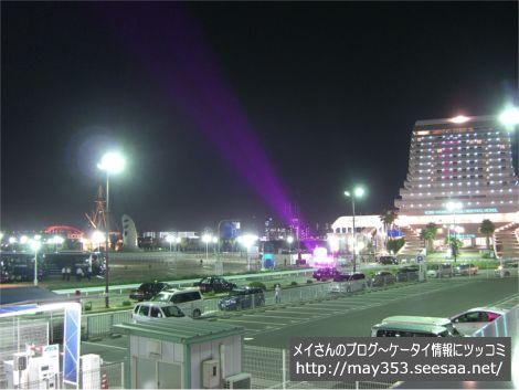 20081001神戸港�@.jpg