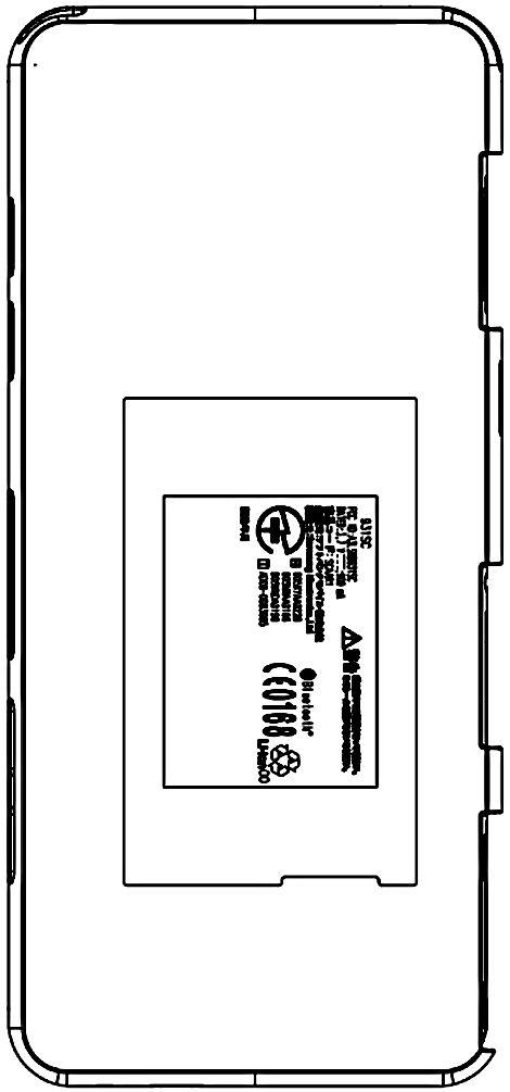 931SC FCC亜像.jpg