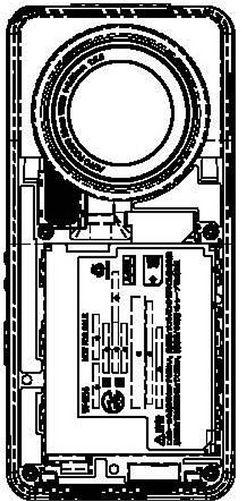 933SH FCC画像.jpg