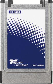 アイオーデータ「PCC-WSIM」.jpg