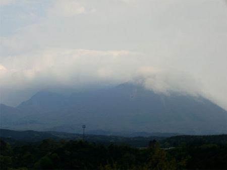 大山20070501.jpg