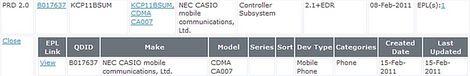 CA007 Bluetooth認証.jpg