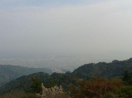 六甲山20070503.JPG
