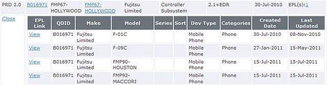 「FMP90-HOUSTON」「FMP92-MACCORI」Bluetooth認証.jpg
