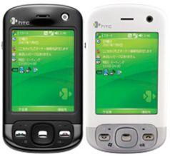 HTC P3600.jpg