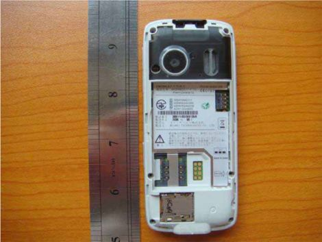 HW12 FCC画像�A.jpg