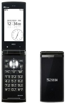 K006カメラなしモデル.jpg