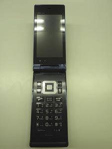 K009 Bluetooth画像.jpg