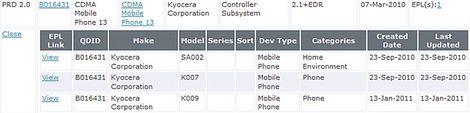 K009 Bluetooth認証.jpg