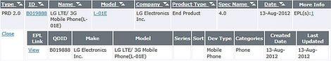 L-01E Bluetooth認証.jpg