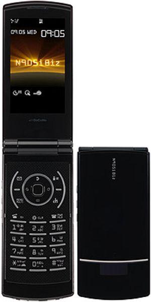 N905iBiz.jpg