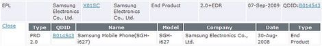 X01SC Bluetooth認証.jpg