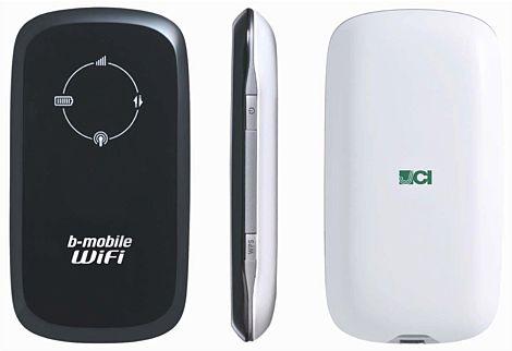 b-mobile WiFi(BM-MF30).jpg