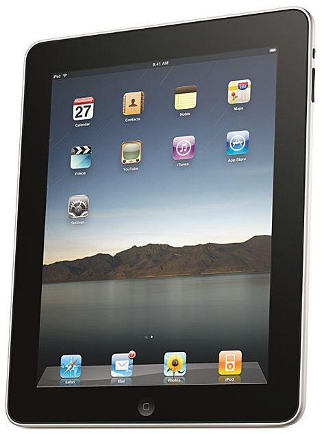 iPad(アメリカ).jpg